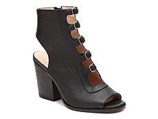 Shellys London Calida Sandal