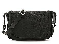 Steve Madden Bgreco Crossbody Bag