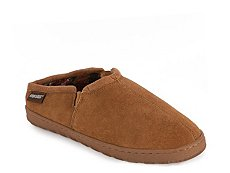 Muk Luks Matt Slipper