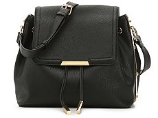 Aldo Ulaodien Shoulder Bag