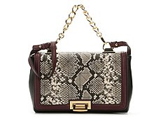 Aldo Cutigliano Shoulder Bag