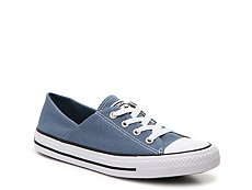 Converse Chuck Taylor All Star Split Sneaker - Womens