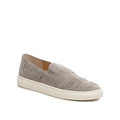Vince Camuto Beyza Slip On Sneaker Dsw
