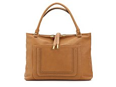 Kelly & Katie Casual Hobo Tote