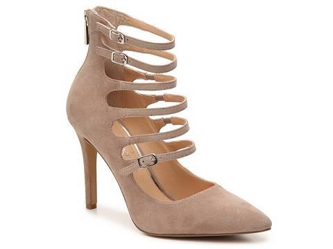 High Heel Pumps & Heels Women's Shoes | DSW.com
