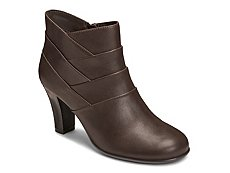 A2 by Aerosoles Best Role Bootie