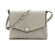 Kate + Alex Cuffaro Envelope Crossbody Bag