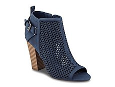 G by GUESS Jerzy Bootie