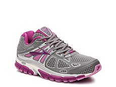Brooks Ariel 14 Performance Running Shoe - Womens