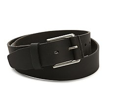 Timberland Pull Up Leather Belt