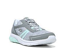 Dr. Scholl's Brilliant Sneaker - Womens