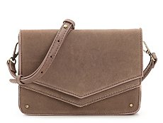 Madison West Envelope Crossbody Bag
