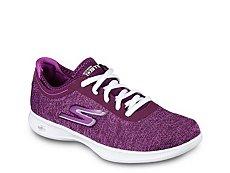 Skechers GOstep Lite Agile Sneaker - Womens
