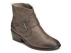 A2 by Aerosoles My Way Bootie