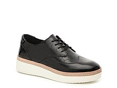 Steven by Steve Madden Pharo Oxford