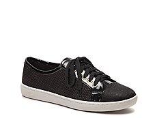 Dune London Ennis Sneaker