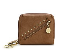 Jessica Simpson Zelly Wallet