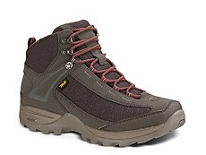 Teva Raith III Boot