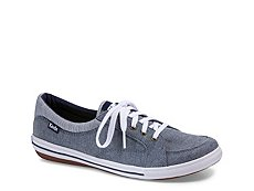 Keds Vollie Sneaker - Womens