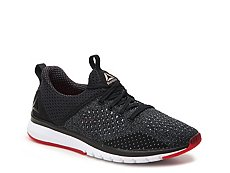 Reebok ZPrint Elite Lightweight Running Shoe - Womens