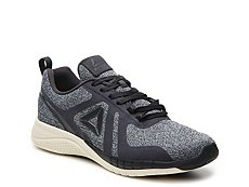 Reebok Print Run 2.0 Running Shoe - Womens