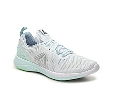 Reebok ZPrint 2.0 Lightweight Running Shoe - Womens