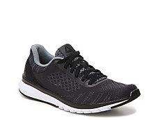 Reebok ZPrint Smooth Lightweight Running Shoe - Womens