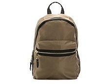 Madden Girl Bold Backpack
