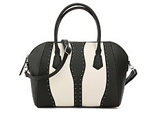 Mix No. 6 Aseadia Satchel
