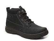 Skechers Rial Work Boot