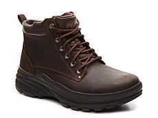Skechers Holdren Norman Boot