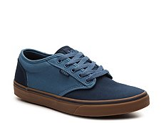 Vans Atwood Two Tone Sneaker - Mens