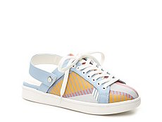 Circus by Sam Edelman Murray Slip-On Sneaker