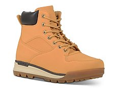 Lugz Sentry Boot