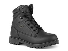Lugz Tactic SP Boot