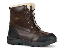 Lugz Tambora WR Snow Boot