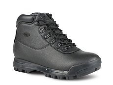 Lugz Torque SP Boot