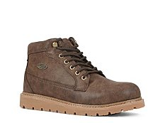 Lugz Gravel Boot