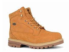 Lugz Brigade Hi Boot