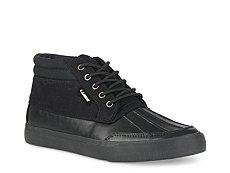 Lugz Boomer Chukka Sneaker Boot