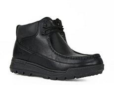 Lugz Breech Chukka Boot