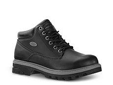 Lugz Empire WR Boot