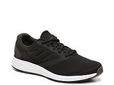 adidas Bounce Racer Lightweight Running Shoe - Mens