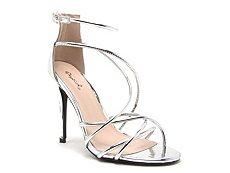 Qupid Ara-188 Sandal