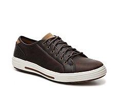 Skechers Porter Ressen Sneaker