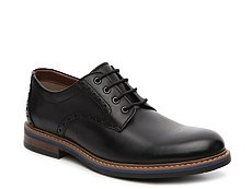 Bostonian Melshire Oxford