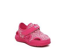 Teva Tidepool EX Girls Toddler Sandal