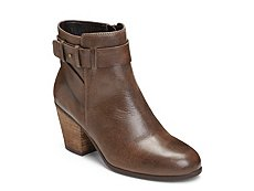 Aerosoles Inevitable Bootie
