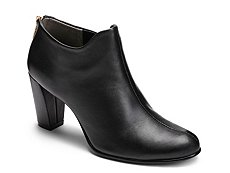 Aerosoles Trustworthy Bootie
