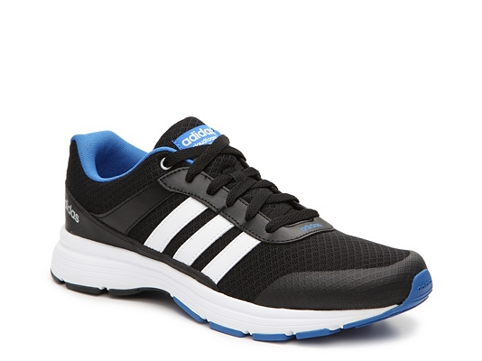 adidas NEO Cloudfoam VS City Sneaker - Mens